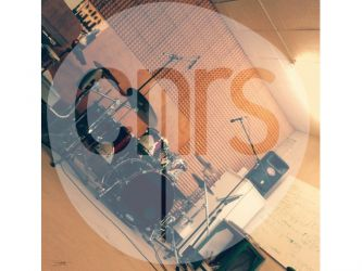 WORKING SESSION | MUSICAL & RHYTHMICAL RESEARCH AT CNRS